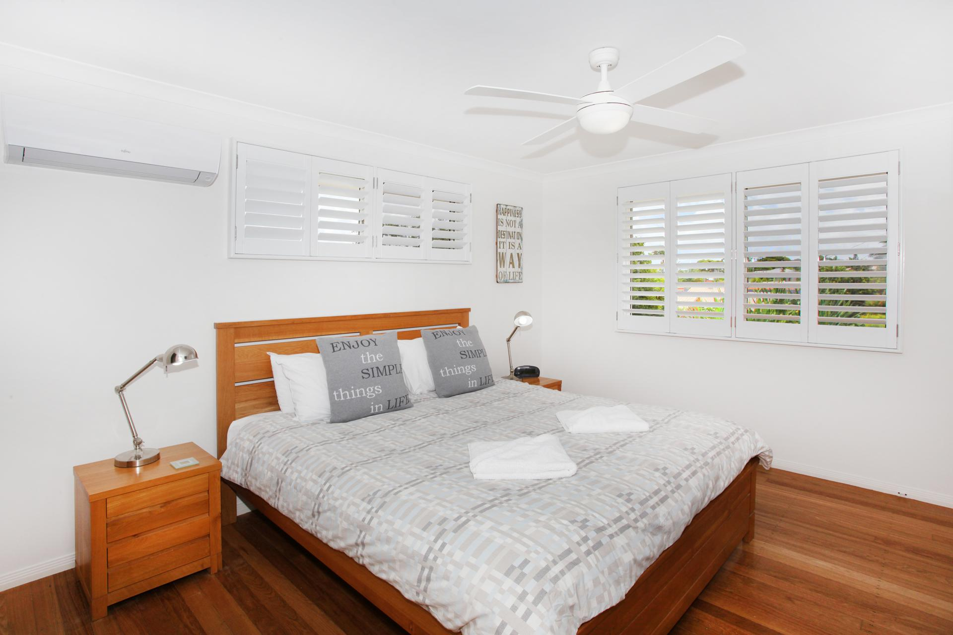 Upstairs bedroom view 2-11dalmor-court-slider-1920